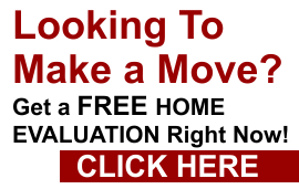 Royal Oak Calgary Home Evaluations